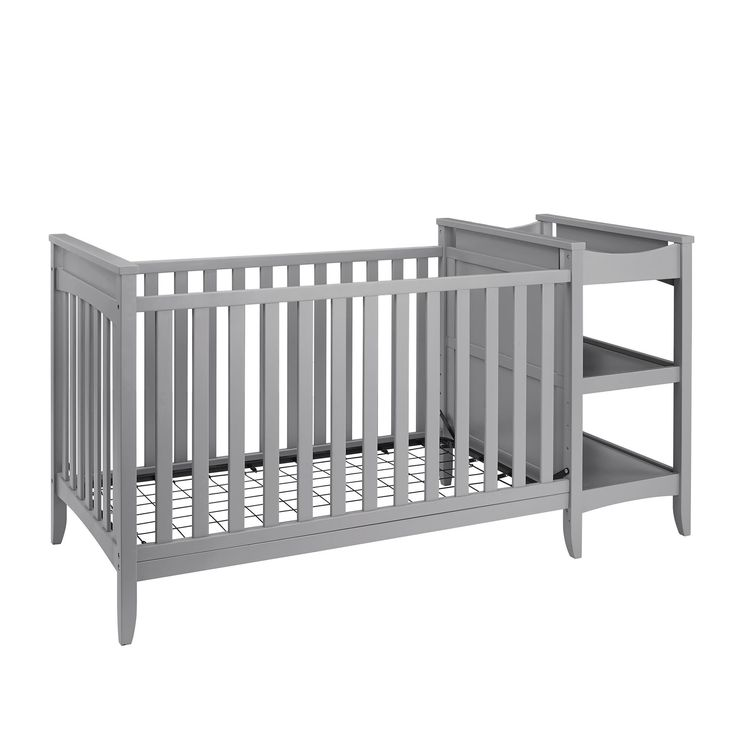 1000 Images About Baby Furniture On Pinterest Shopping
