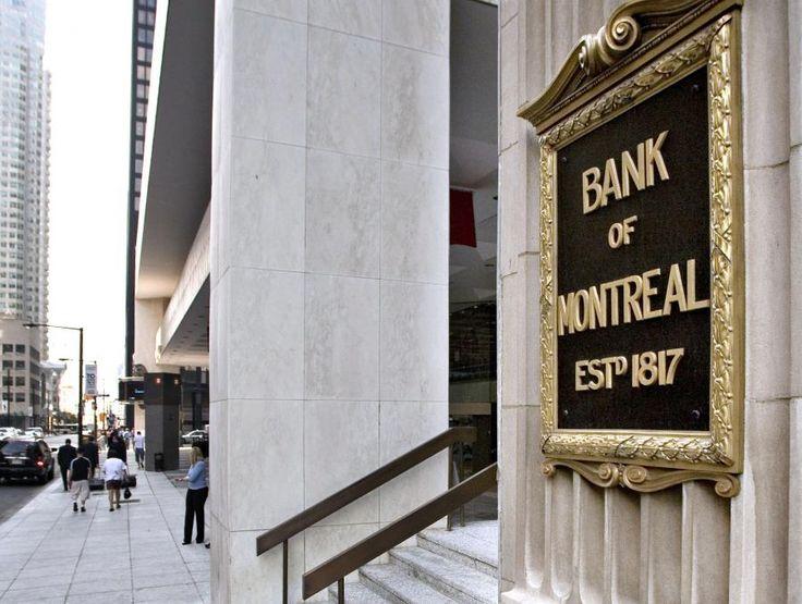 Kanadyjski minister finansów Joe Oliver zapowiada, że jeśli partia konserwatywna z której się wywodzi wygra październikowe wybory, będzie nadal obniżał podatki. Obecnie podatki w Kanadzie są najniższe od dziesięcioleci, informuje Bloomberg.