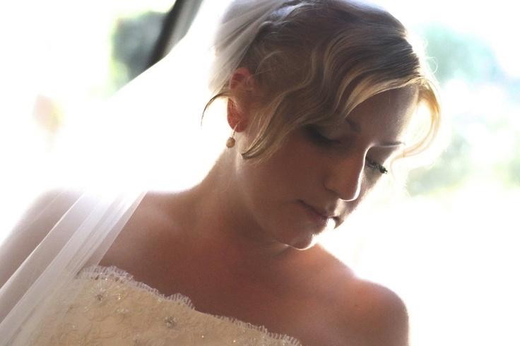 Lisarey Photography - Beauty in the light.