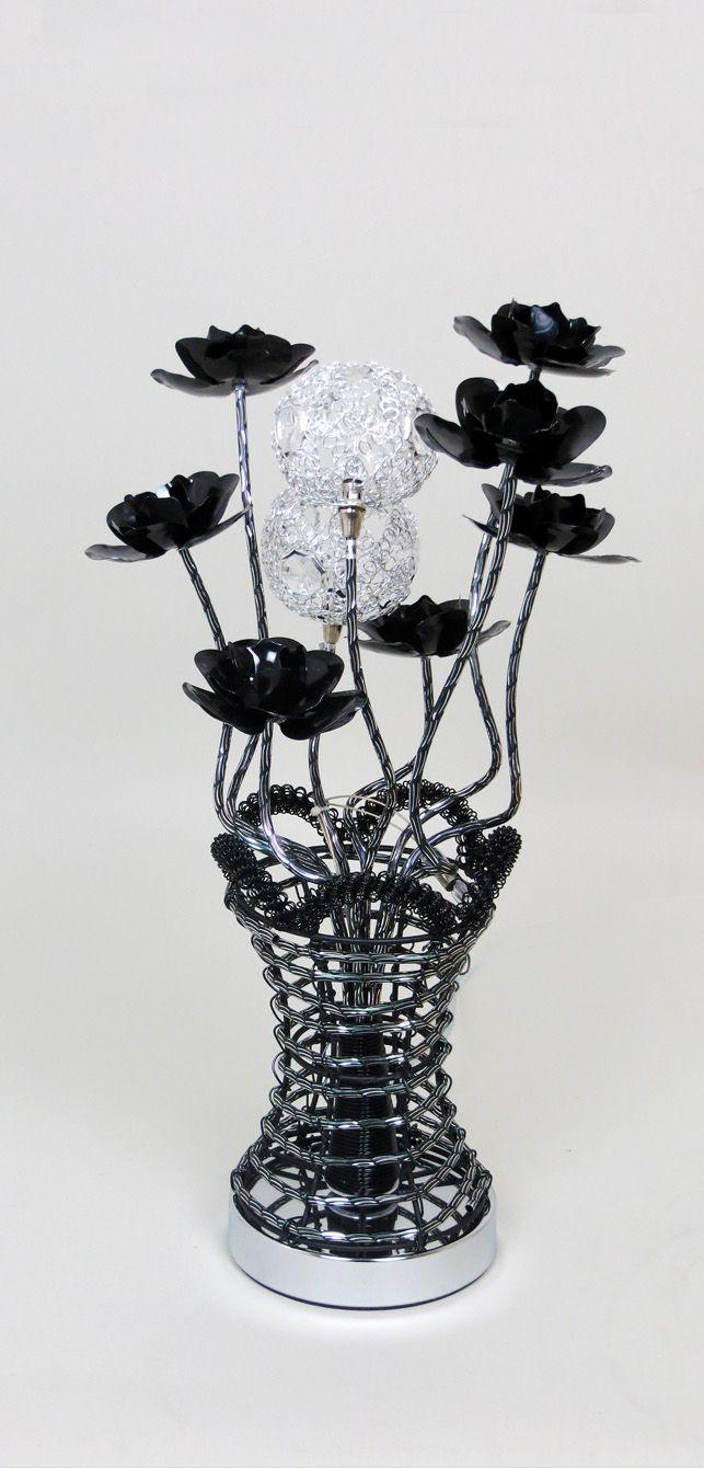 29 best Floor Wire Lamps images on Pinterest | Floor lamps, Floor ...