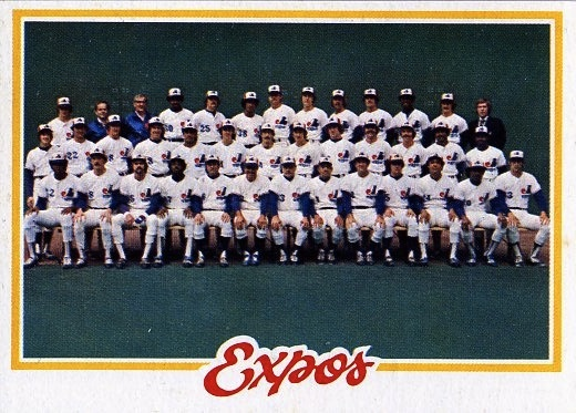 1978 team