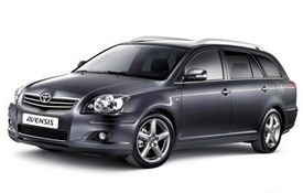 Toyota Avensis 2002 2003 2007 Workshop Service Repair Manual Toyota Avensis 2002 2003 2007 Workshop Service Repair Manual For Models : 2002-2003-2004-2005-2006 2007 Toyota Avensis 2002 2003 2007 Service Manual Car service Owning a vehicle must come with the knowledge to operate and maintain it. It is Continue reading The post Toyota Avensis 2002 2003 2007 Workshop Service Repair Manual appeared first on Cars Mechanic Service.