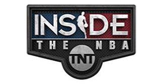 NBA On TNT Returns To CES Las Vegas Thursday January 11th 4 PM Sands Expo #CES2018