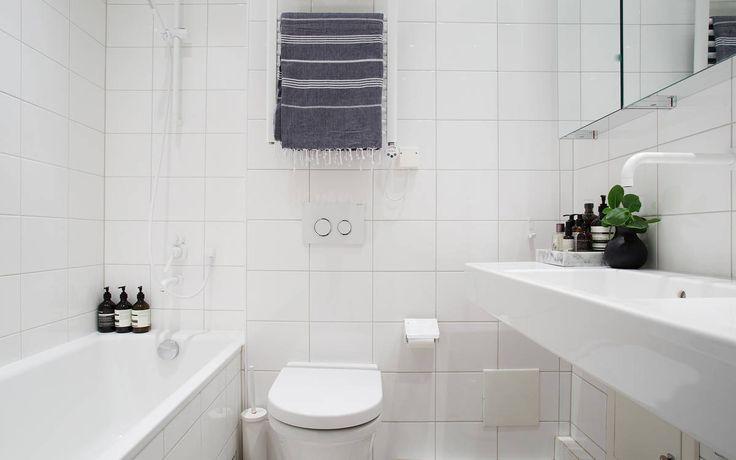 Keep it clean - Lotta Agatons lght