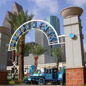 17 Best Images About The Bayou City On Pinterest Clyde