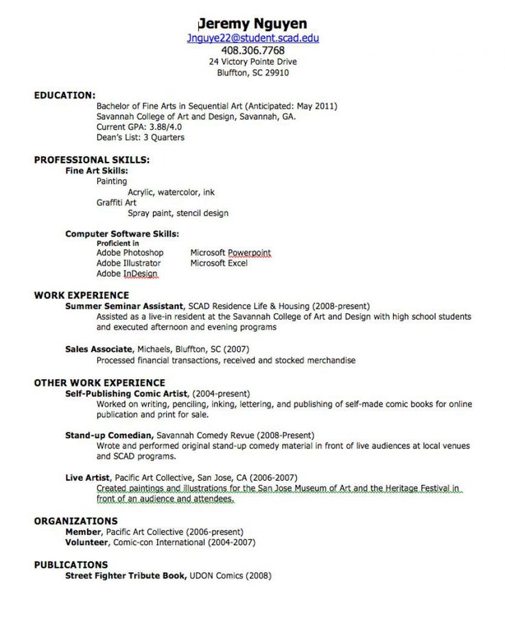 fantastical how make professional resume creating builder neoteric design welcome jrs home design idea pinterest interiors - How To Make A Professional Resume