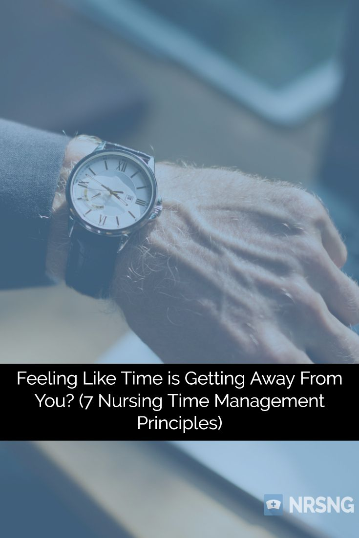 This was such a huge help getting me organized!!   https://www.nrsng.com/nursing-time-management-principles/?utm_campaign=coschedule&utm_source=pinterest&utm_medium=NRSNG&utm_content=Feeling%20Like%20Time%20is%20Getting%20Away%20From%20You%3F%20%287%20Nursing%20Time%20Management%20Principles%29