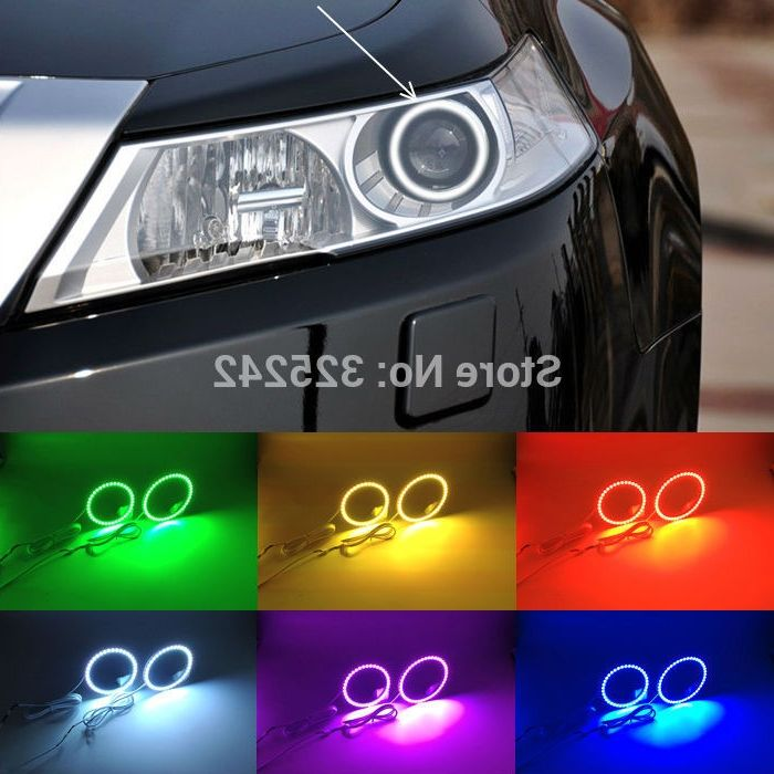 35.00$  Watch here - https://alitems.com/g/1e8d114494b01f4c715516525dc3e8/?i=5&ulp=https%3A%2F%2Fwww.aliexpress.com%2Fitem%2FFor-Acura-TL-2009-2010-2012-Excellent-RGB-Angel-Eyes-kit-Multi-Color-Ultrabright-7-Colors%2F32340416589.html - For Acura TL 2009 2010 2012 Excellent RGB Angel Eyes kit Multi-Color Ultrabright 7 Colors RGB LED Angel Eyes Halo Rings 35.00$