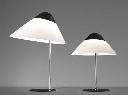 Cute Table Lamps ( Modern Man )
