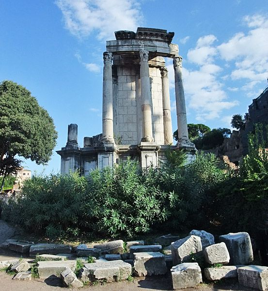 17 Best Images About Roma Templa On Pinterest Rome