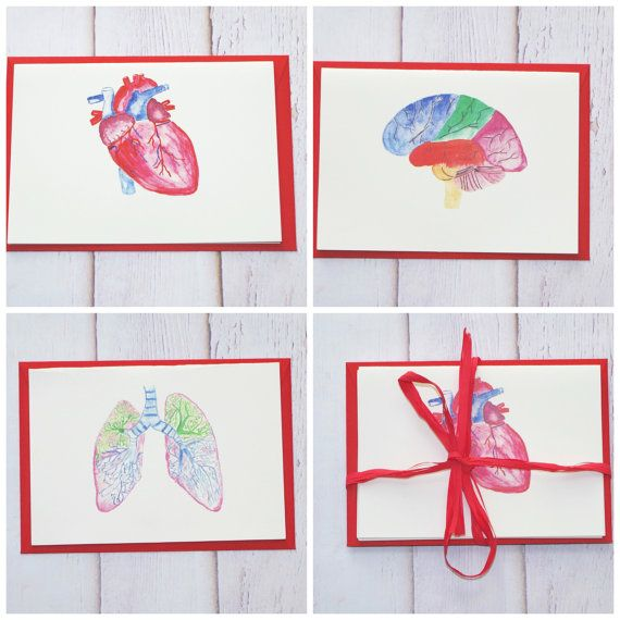 352 best Medical Gifts images on Pinterest Medical gifts - medical note