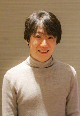 ゲスト◇澤村宗之助(Sounosuke Sawamura)昭和47年 東京生まれ。子役で活躍したのち、53年6月、6歳で新橋演舞場『ひらかな盛衰記』の駒若丸で初舞台。56年9月、故・九代目澤村宗十郎の部屋子となり、歌舞伎座『伽羅先代萩(めいぼくせんだいはぎ)』の千松で二代目澤村宗丸を名のる。平成10年名題昇進。11年9月歌舞伎座『加賀鳶』のお朝で三代目澤村宗之助を襲名。大きな名跡を継いだ後も懸命に修業を重ねており、紀伊国屋の貴重な芸風を受け継ぐことが期待されている。平成8年、第二回日本俳優協会賞奨励賞。10年、真山青果賞敢闘賞。11年、歌舞伎座賞。20年および22年、国立劇場特別賞。24年、国立劇場優秀賞を受賞。
