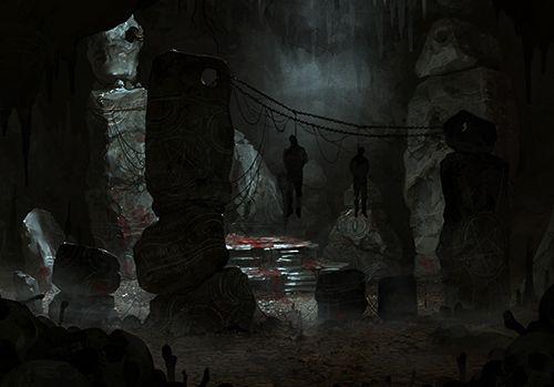 COC_Vault_of_Bones_preview