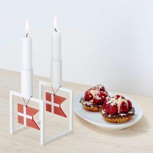 foedselsdagsflag-til-stage-pynt-foedselsdag-akryl-design-dansk-design-dekorativ-foedselsdag-nem-indretning-felius-design