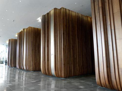Foyer Luxury Zoo : Best foyers and hallways images on pinterest door