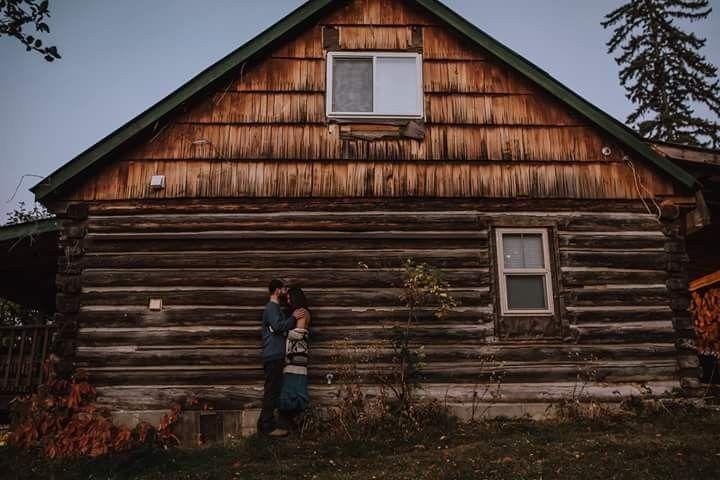 Alberta photographer Red deer photographer  Rocky mountain photographer  www.dallasolgaphotography.com