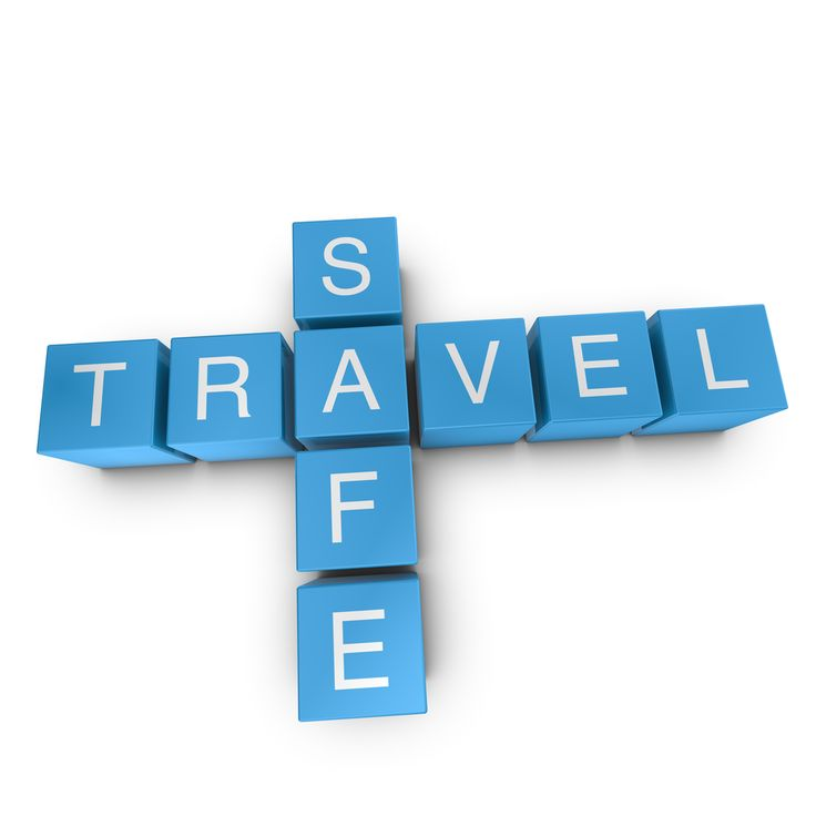 Best Products for Extra Security http://www.touramigo.com/security-travel-products/