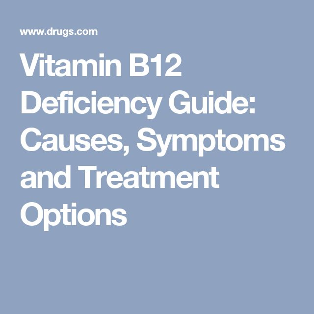 1000 ideas about vitamin b12 on pinterest b12