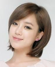 Image result for hairstyle 2016 female asian
