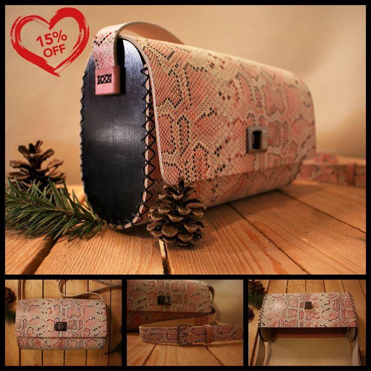 💕 Valentine's day SALE 💕  Get the perfect gift with 15% off http://etsy.me/2DXT1EM #etsy #buturugabags #etsyfinds #etsygifts #etsysale #etsycoupon #shopsmall  #EtsyLove  #EtsyStore #EtsyShopOwner #EtsySeller #EtsyForAll #EtsyHunter #woodleatherbag #leatherbag #leathe