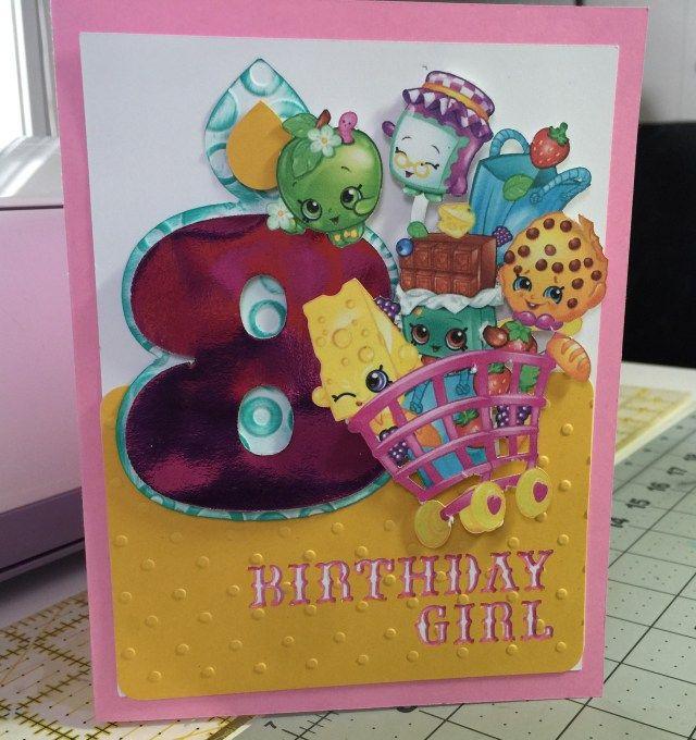 49 best Handmade Cards images on Pinterest Homemade cards Craft