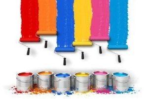 В последнее время при отделке внутренних и внешних поверхностей стен применяются водоэмульсионные краски. Такая популярность водоэмульсий объясняется тем, что данное покрытие подходит для многих