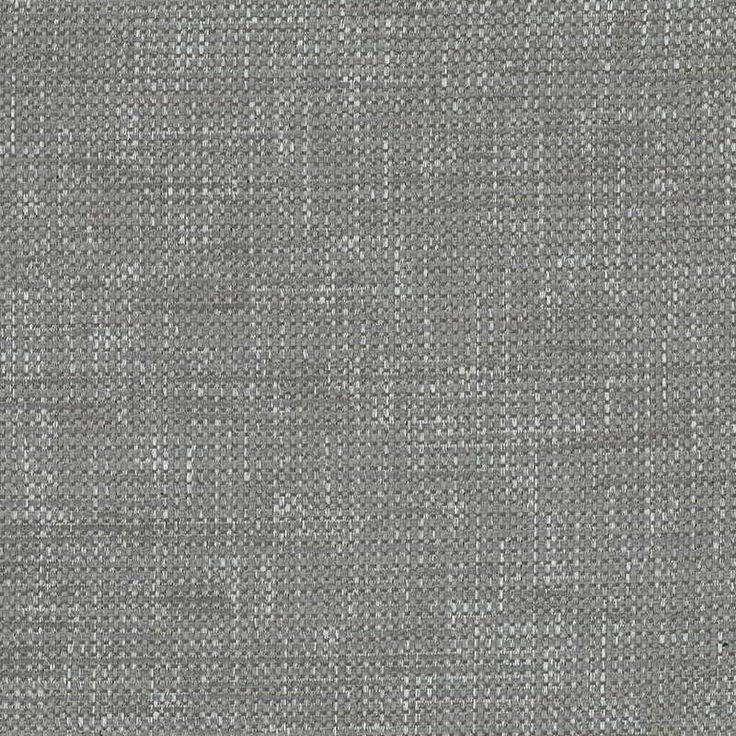 Warwick Fabrics : BERGE, Colour DOVE