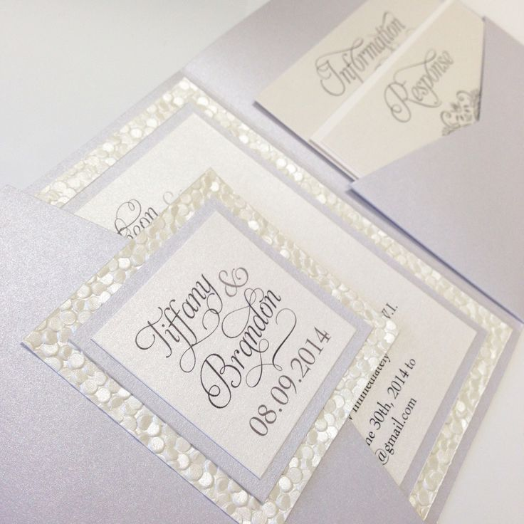 22 best Laser Cut Invitations images on Pinterest | Laser cut ...