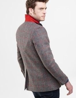 10 best boden 39 s make a wish list competition images on for Boden quilted jacket
