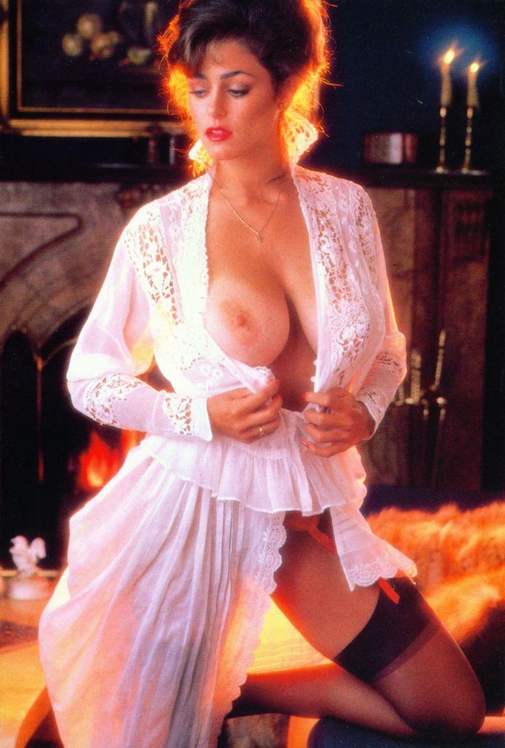 Teri Harrison Naked Stunning les 185 meilleures images du tableau playboy playmates sur