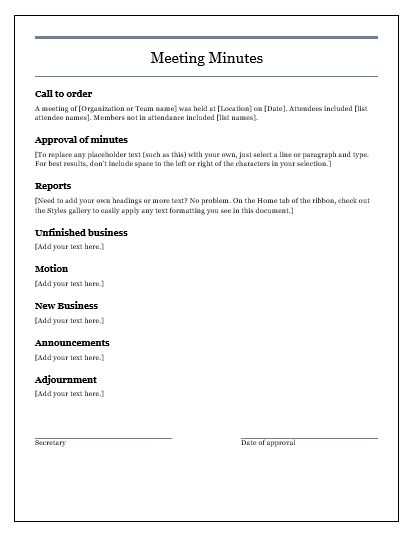 655 best wordstemplates images on Pinterest - injury incident report form template