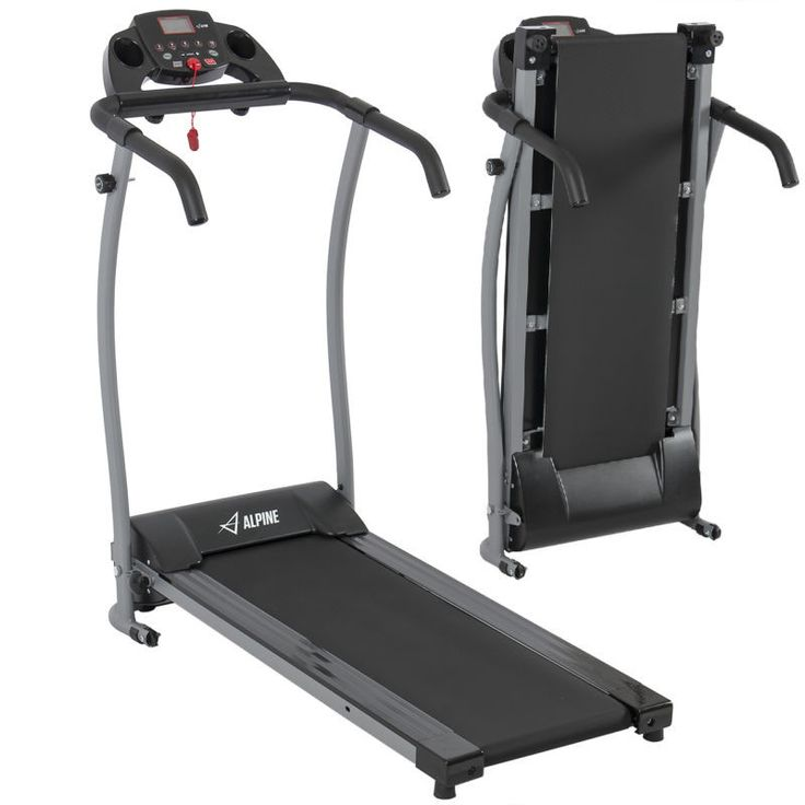 We just got a new item in our store: 1200W Folding Ele.... Check this item out here! http://www.ycddiscounts.com/products/1200w-folding-electric-treadmill?utm_campaign=social_autopilot&utm_source=pin&utm_medium=pin