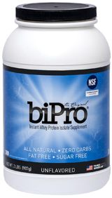 Best Whey Protein Isolate : 100% Whey Protein : Gluten Free Protein Isolates: Lactose Free : Natural Sleep Aids : Low Carb : Unflavored : Pr...