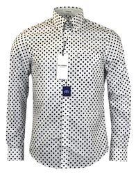 Love this men's Ben Sherman Shirt.