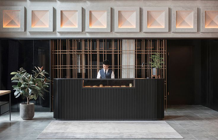 Lo and Behold The Warehouse Hotel restoration is complete
