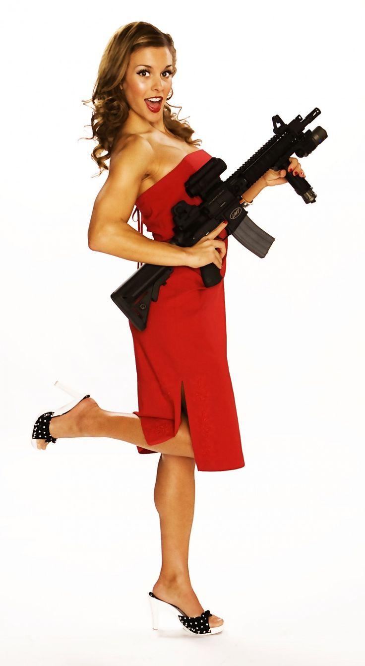 Kathleen Tesori #MMA #Cagegirl Model   Kathleen Tesori ...