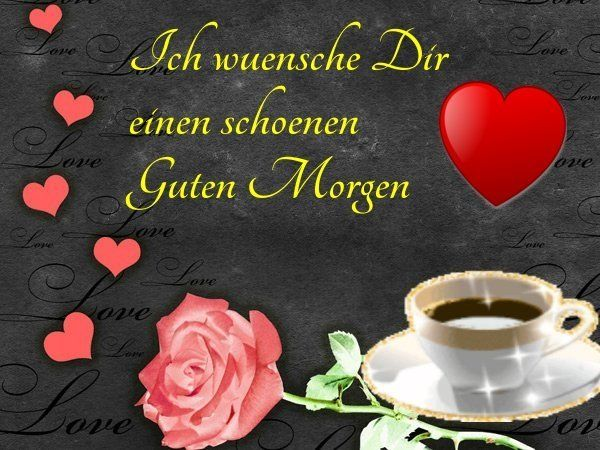 170 best guten morgen images on pinterest funny pics funny sayings and good morning images
