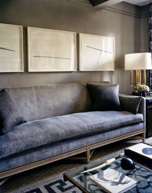 South Shore Decorating Blog: Themeless Thursday (With Lots of Beautiful Rooms)