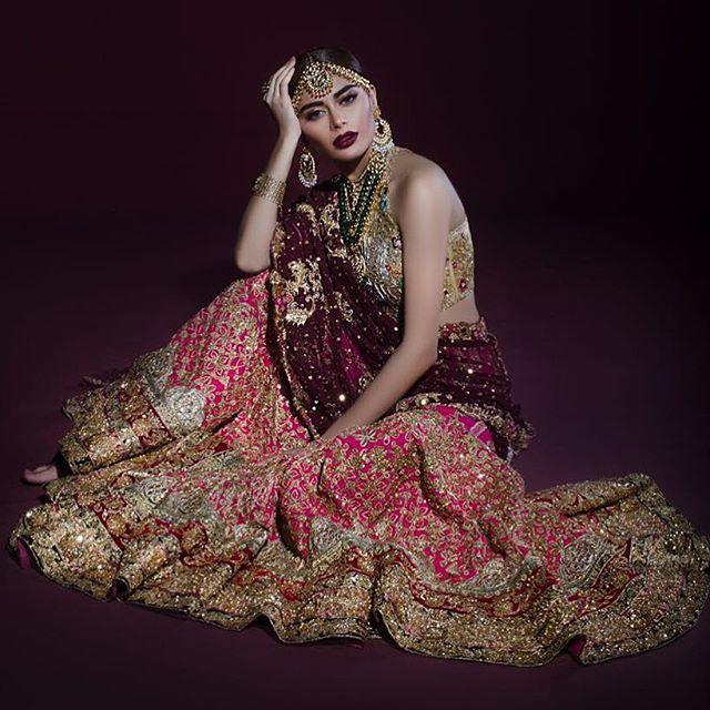 Tena Durrani's spectacular bridal collection is on our cover and inside shoot this week ❣️ @tenadurrani  #TenaDurrani #SadafKanwal #ARogueAffair #TEditFeatures #Cover #InsideShoot #Fashion #Lifestyle #Magazine #TEdit #TEditReports #Love #Karachi #Lahore #Islamabad #Pakistan #Style #Trends