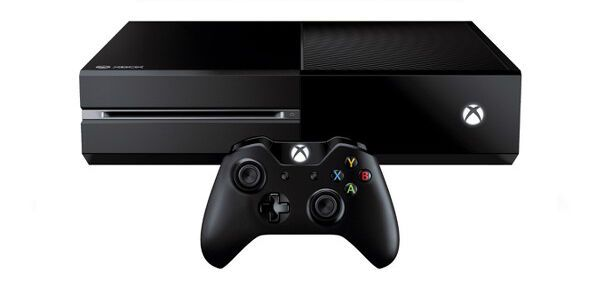 Microsoft Xbox One With 1 Controller Power Supply Is Working But Makes Noise Xbox One Console Xbox One Latest Xbox