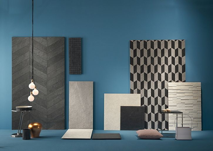 Two Interior Design Fairs, A/D/O Design Academy's Launch Festival and Analyzing Pattern and Repetition in Art - Core77