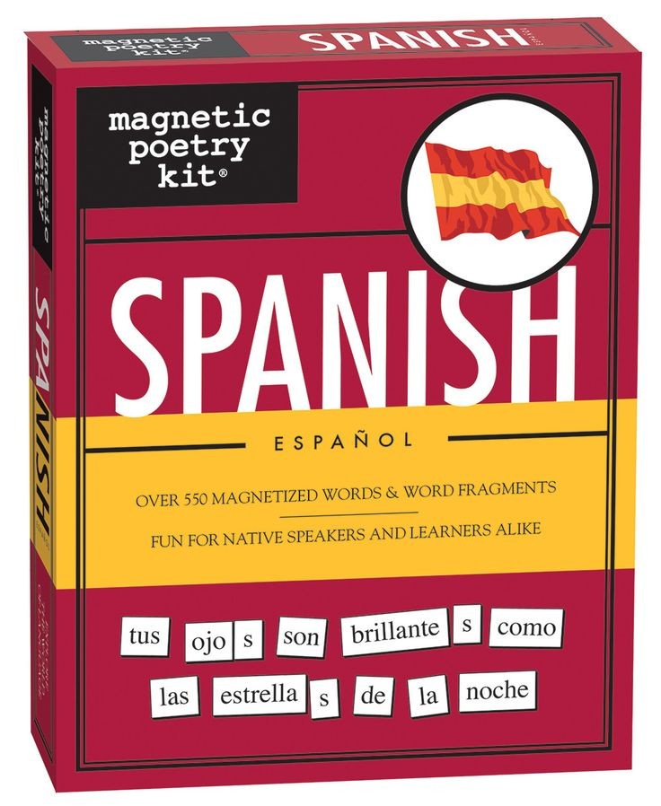 116 best Translate It - Spanish! (Foreign Language) images on ...