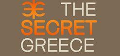Ενημερωτικό site για την Ελλάδα   thesecretgreece.gr