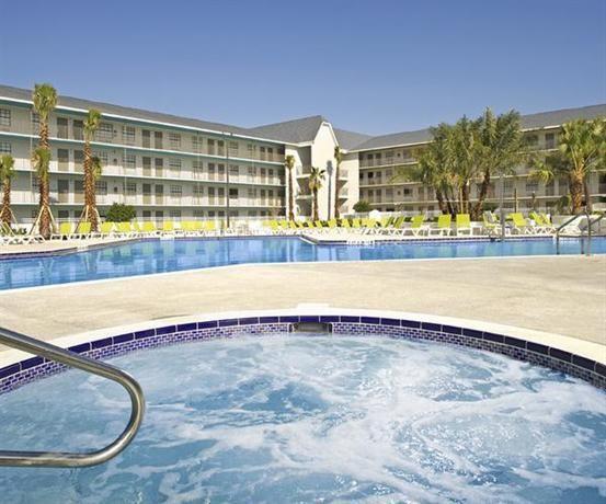 Avanti Resort Orlando - Compare Deals
