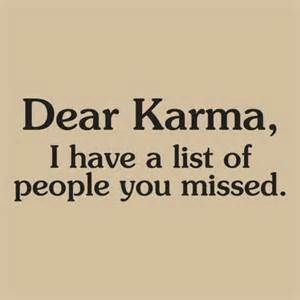 Quotes On Liars And Karma Quotes About Lying And...
