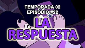 The World of Steven Universe: Steven Universe (Temporada 2) Español Latino