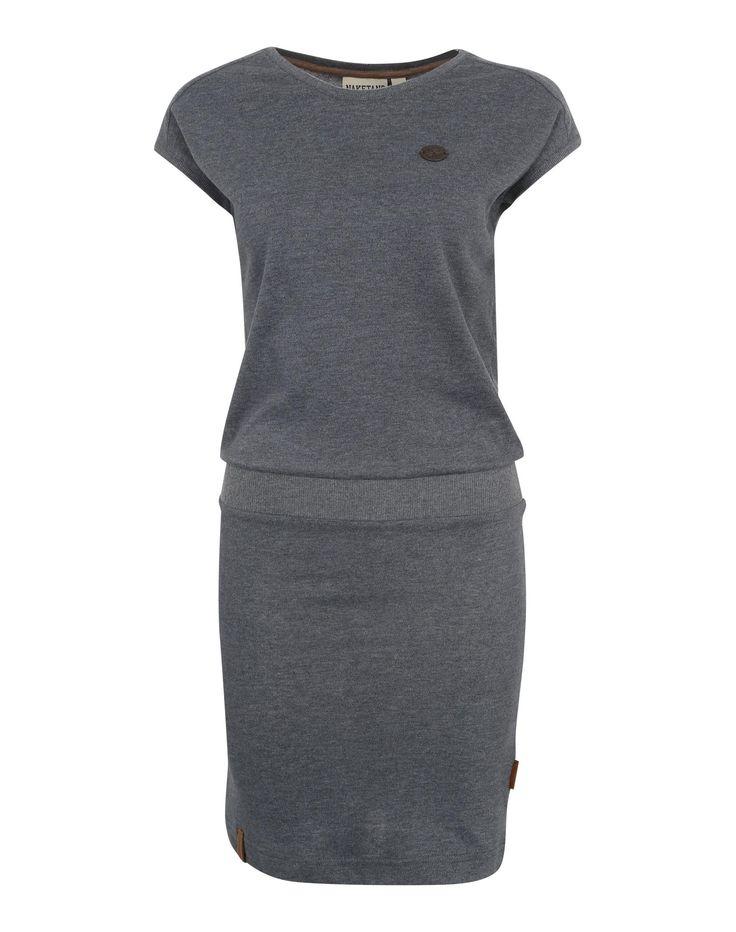 https://www.aboutyou.de/p/naketano/jerseykleid-gruess-den-pavian-iii-3570188?size=41277
