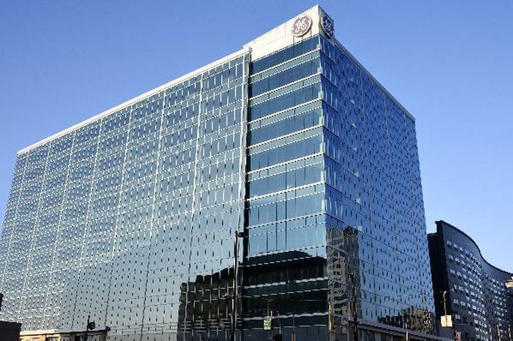 London headquartered global real estate investment firm 90 North has completed its 25th transaction taking the value of the assets it has advised on worldwide to over 1.35bn ($1.5bn).
