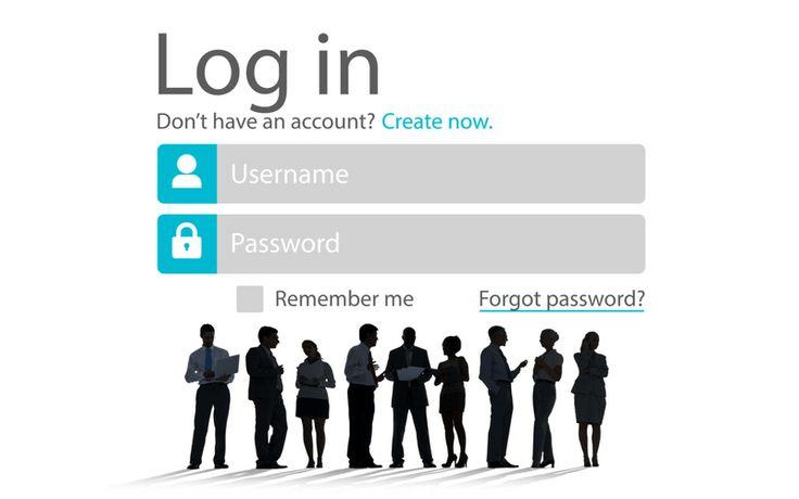 #membership #websites