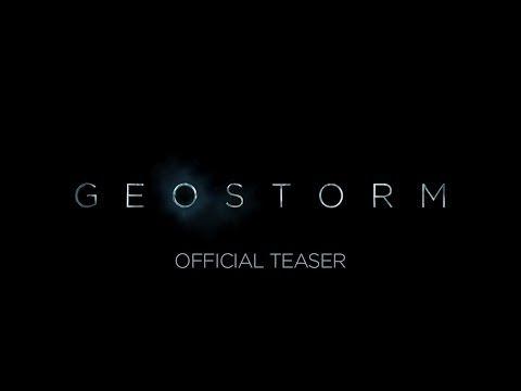 Download free Geostorm Full Movie ~ HD PUTLOCKER